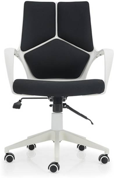Durian Premiere Mb Polyester Office Executive Chair