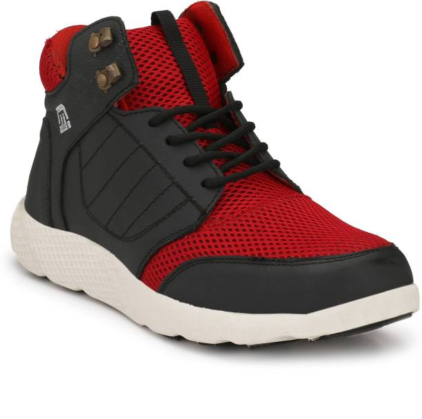 5a74a5a54dd516 Eego Italy Sports Shoes - Buy Eego Italy Sports Shoes Online at Best ...
