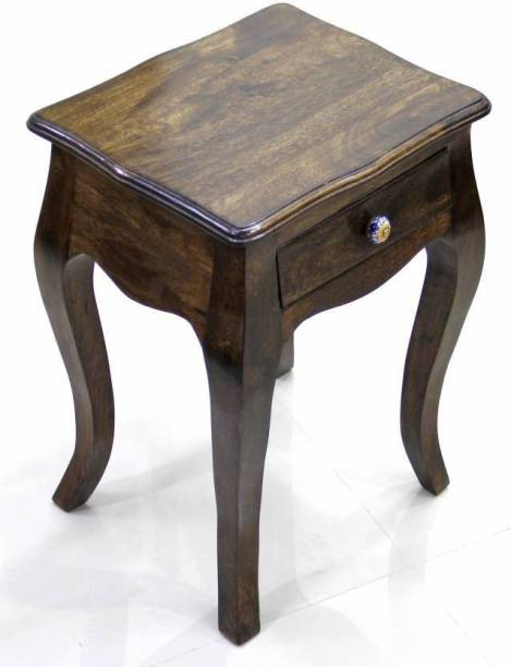 904b01a0b Metal Side Tables - Buy Metal Side Tables Online at Best Prices In ...