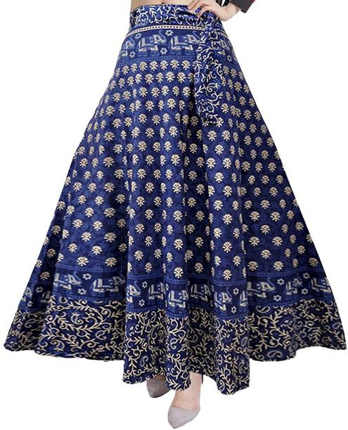 Best In Skirts India Top At Prices Buy Online Crop hdCtQrs