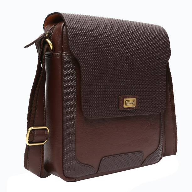 d2eb98921d9b Crossbody Bags - Buy Crossbody Bags Online at Best Prices In India ...