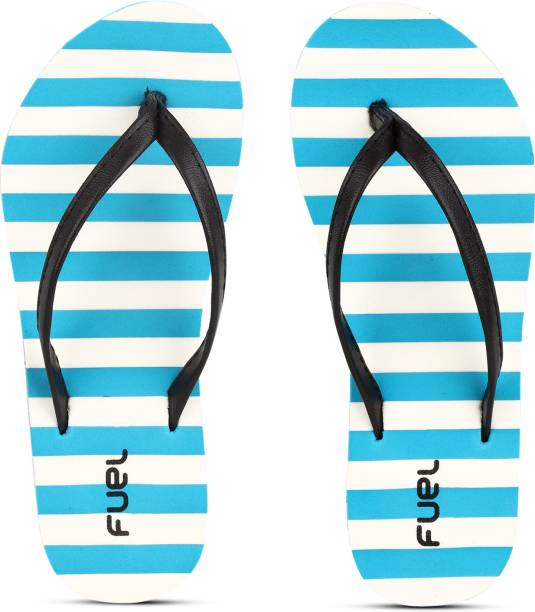 14dbc7a30fb96 OffersSpecial Price   1 More. Fuel Women s Comfortable Soft Strap House  Beach Slippers Slippers