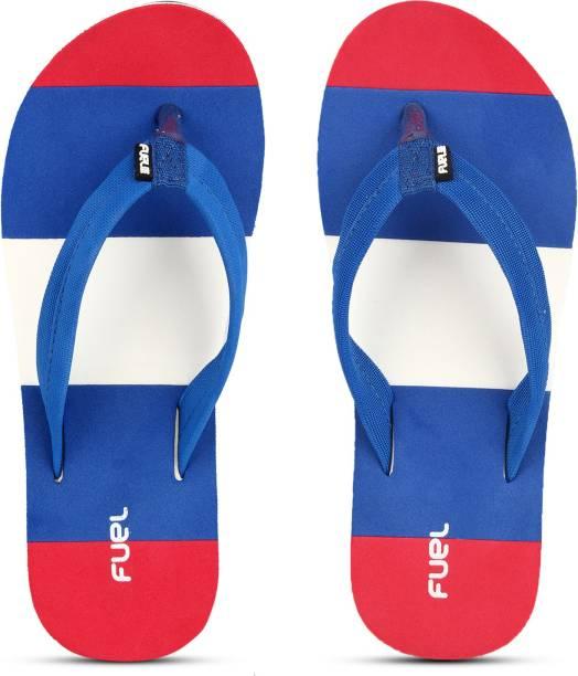 96906026702e9 Fuel Women s Comfortable Soft Strap House Beach Slippers Flip Flops