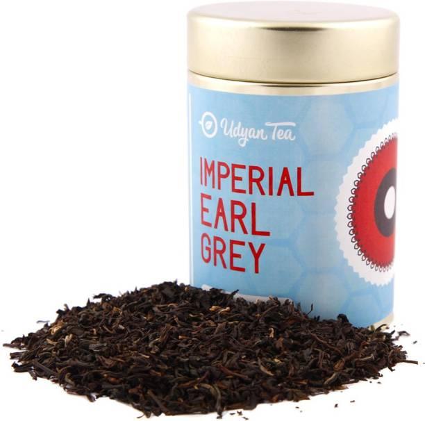 Omega Boost Tea - Buy Omega Boost Tea Online at Best Prices