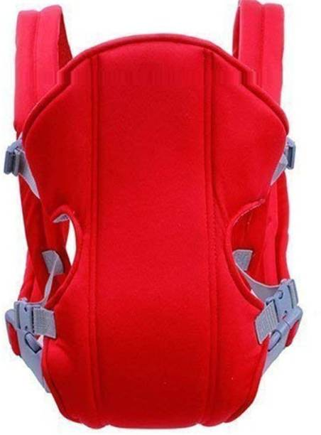 7b4dfa5d69 Mopi Fresh 3-in-1 Baby Carrier Bag with Comfortable Head Support -  Multicolor