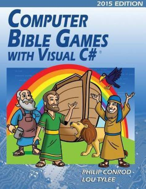 Visual Basic Buy Visual Basic Online At Best Prices In India