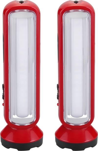 Pigeon 3 W LED Lantern Emergency Light