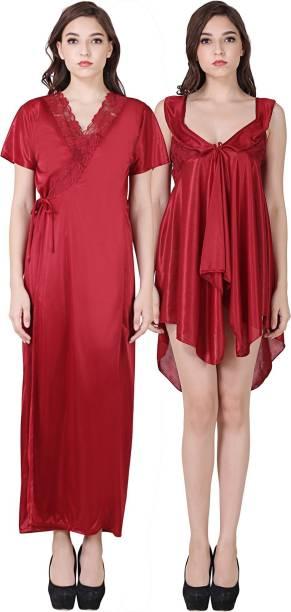 Rajan Traders Clothing - Buy Rajan Traders Clothing Online at Best ... 794157a65