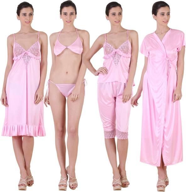 Rajan Traders Womens Clothing - Buy Rajan Traders Womens Clothing ... d77ed763b