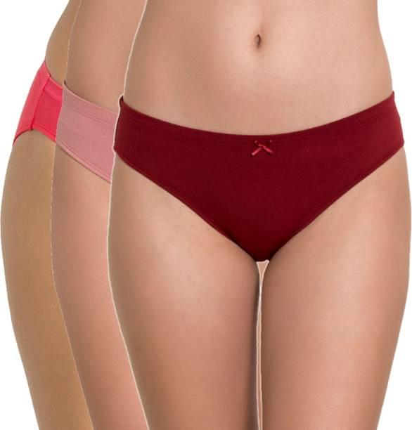 87c543ca7 Zivame Panties - Buy Zivame Panties Online at Best Prices In India ...