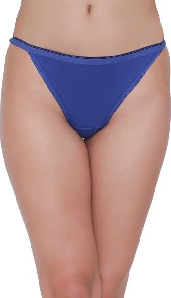 0cec4300c6cf Bikini Panties - Buy Bikini Panties Online at Best Prices In India ...