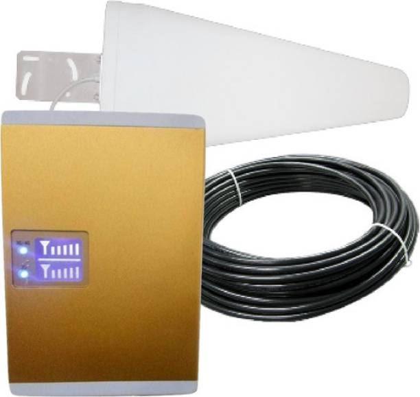 Everyday Use Router Antennas Boosters - Buy Everyday Use