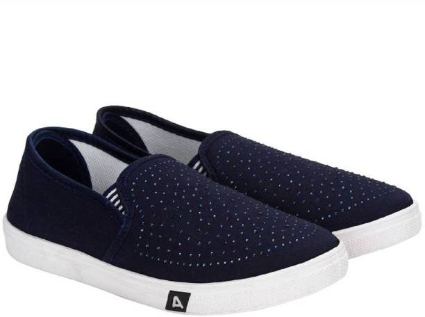 Canvas Shoes - Buy Canvas Shoes Online For Women At Best Prices In ... f1a06eca2