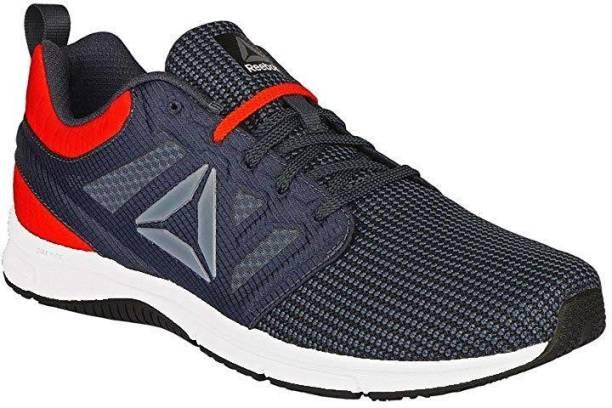 176dbda66e63 Reebok Shoes - Buy Reebok Shoes Online For Men   Women at Best ...