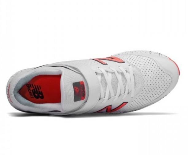 d786fc1229bc New Balance Footwear - Buy New Balance Footwear Online at Best ...