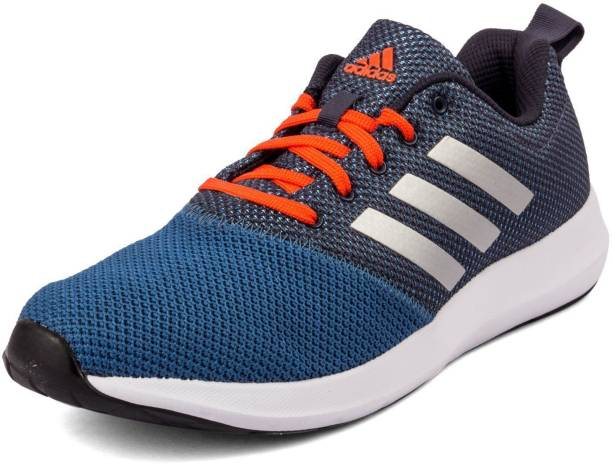 d821d594d8f Adidas Shoes - Buy Adidas Sports Shoes Online at Best Prices In ...