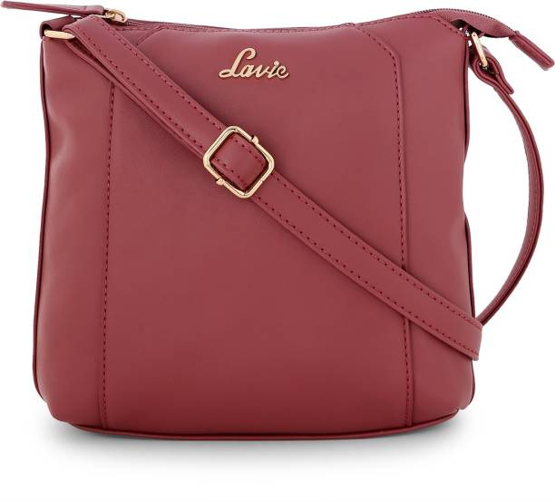 0db5368ff99 Lavie Sling Bags - Buy Lavie Sling Bags Online at Best Prices In ...