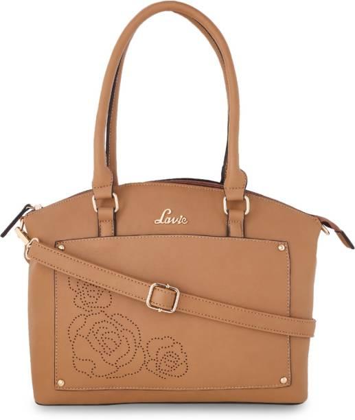 Women Sling Bags Online At Best