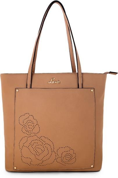 Bags - Buy Bags for Women fa97d469c8aee