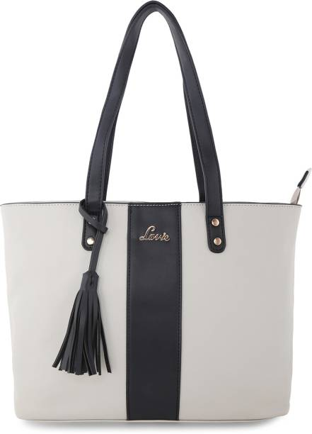 92fa1d200 Lavie Bags - Buy Lavie Bags Online at Best Prices In India ...