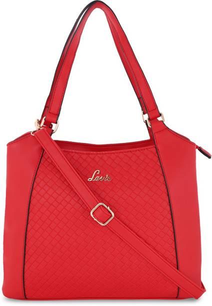00f9b5131f4 Lavie Handbags - Buy Lavie Handbags Online at Best Prices In India ...