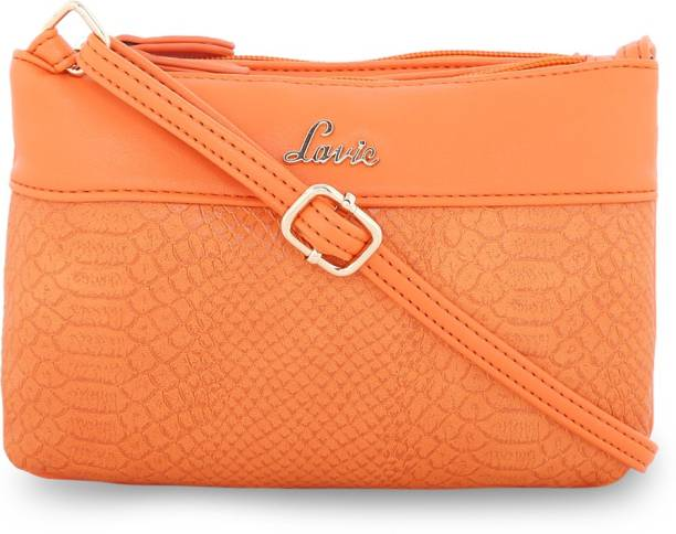 3bce79e970 Lavie Sling Bags - Buy Lavie Sling Bags Online at Best Prices In ...