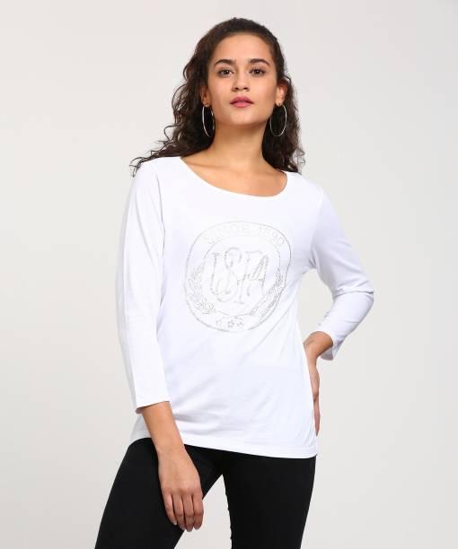 d3f41a7a7461b Balloon Sleeve Shirts Tops Tunics - Buy Balloon Sleeve Shirts Tops ...