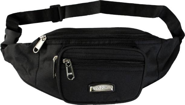 71b380ee7047 Polo A1 Waist Bags - Buy Polo A1 Waist Bags Online at Best Prices In ...