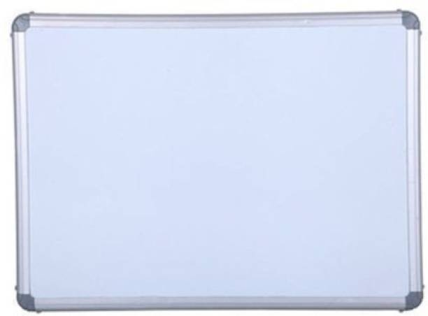 Whiteboards - Buy Whiteboards Online at Best Prices in India