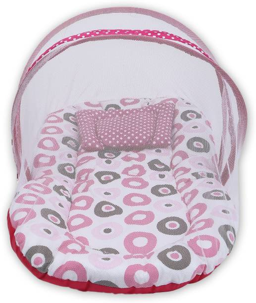 f141d48738bd9 Baby Bedding Sets - Buy Baby Bedding Sets Online at Upto 40% OFF ...