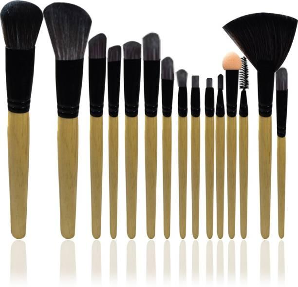 7519be645ecd Adbeni Brushes And Applicators - Buy Adbeni Brushes And Applicators ...