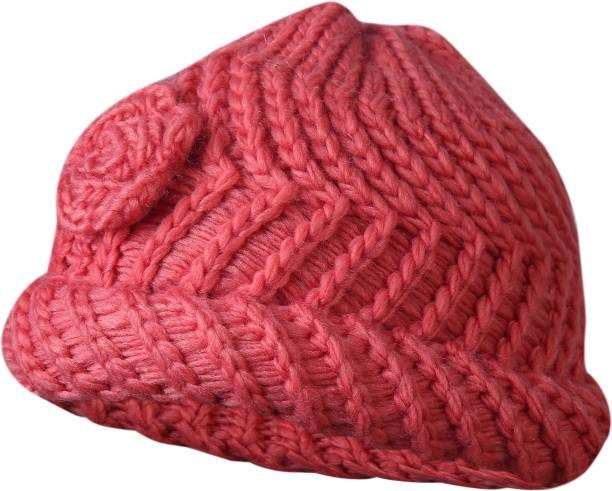 75af3f0d9 Red Caps - Buy Red Caps Online at Best Prices In India | Flipkart.com
