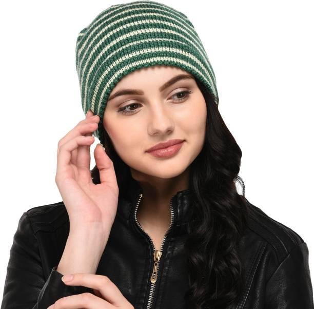 8dcb9d2cdfe Half Sleeve Caps Hats - Buy Half Sleeve Caps Hats Online at Best ...