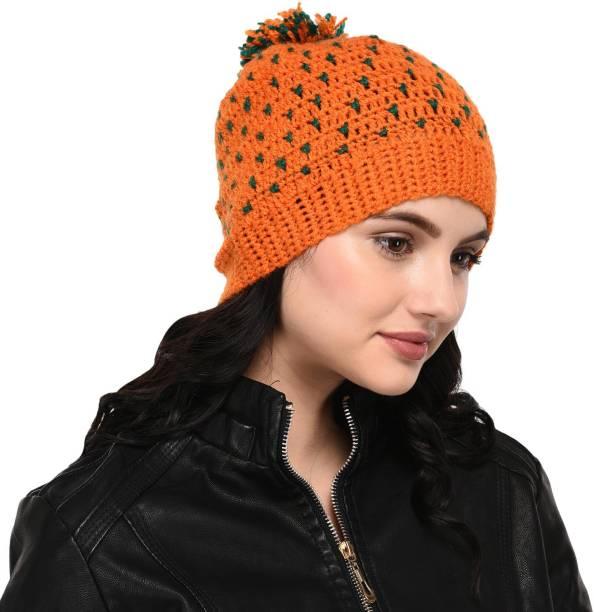 b397fd64cc8 Pastel Kurtas Caps Hats - Buy Pastel Kurtas Caps Hats Online at Best ...