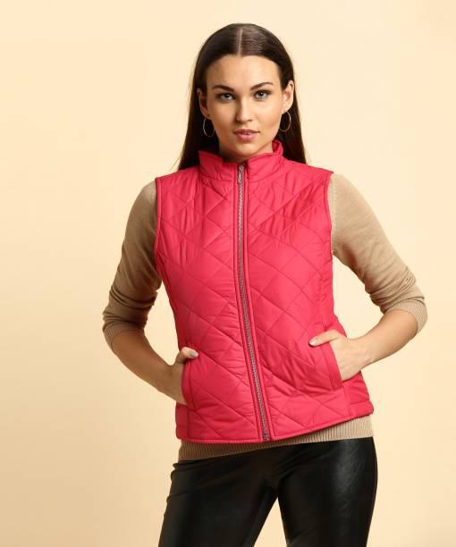 0b3c4e0195 Velvet Winter Jackets - Buy Velvet Winter Jackets Online at Best ...