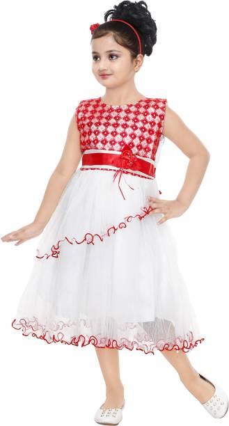 Barbie Girl Kids Clothing Buy Barbie Girl Kids Clothing Online At