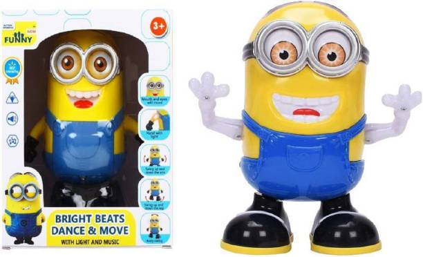 Musical Toys - Buy Musical Toys Online at Best Prices in India