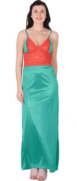 Rajan Traders Night Dresses Nighties - Buy Rajan Traders Night ... a6c6f782f