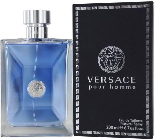 Deos Buy Fragrantica Fragrantica Perfumes Talc YI7myf6gvb