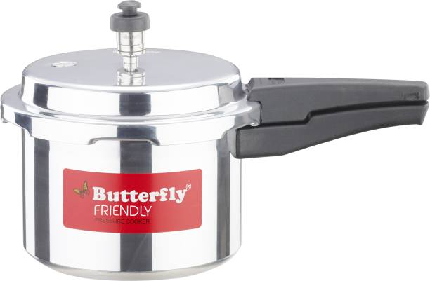 d10bd6fb7 Pressure Cookers  amp  Pans - Buy Pressure Cookers  amp  Pans Online ...