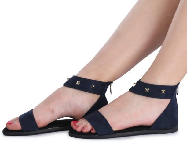 fdeb36a314fb London Steps Womens Footwear - Buy London Steps Womens Footwear ...