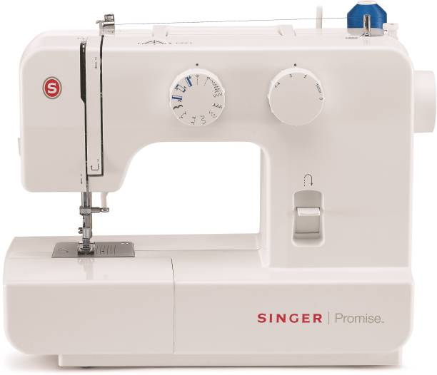Sewing Machine Buy Stitching Silai Machine Upto 40% Off Online Impressive Old Sewing Machine For Sale In Mumbai