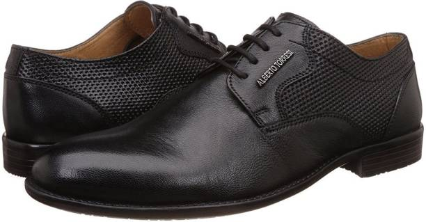 3167f371dad Alberto Torresi Mens Footwear - Buy Alberto Torresi Mens Footwear ...