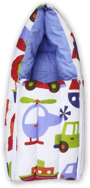 d81ab326bd6b Buy Baby Sleeping Bags Online in India At Best Prices - Flipkart.com