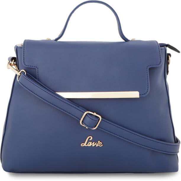 8d6cbe156ec3 Lavie Handbags - Buy Lavie Handbags Online at Best Prices In India ...