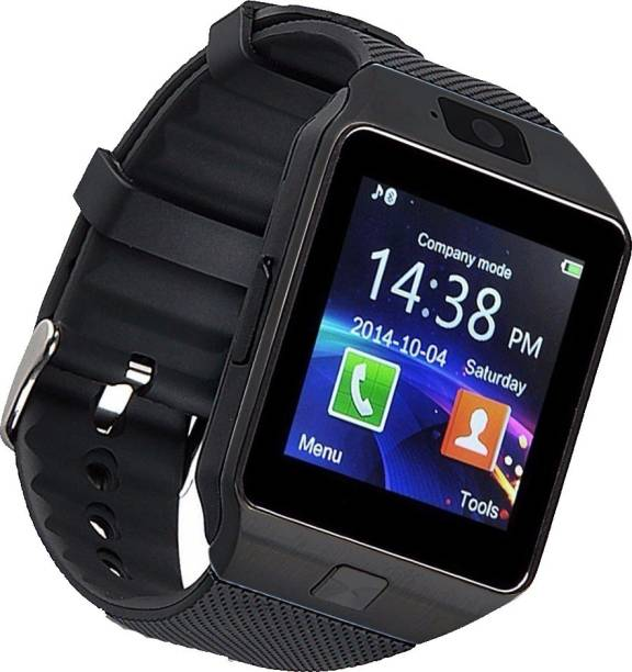 db5159313 Smart Watches - Buy Smart Watches Online at India s Best Online ...