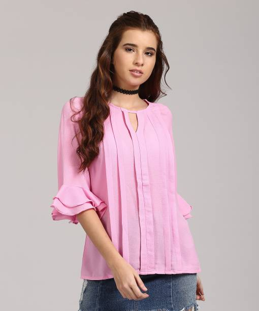 5404a7367423 Jute Tops - Buy Jute Tops Online at Best Prices In India