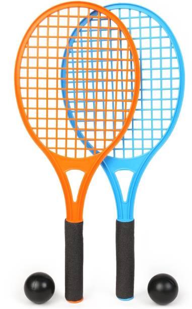 My Baby Excel Hot Wheels - Tennis Tennis