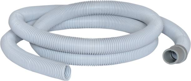 Pardzworld Outlet Hose or Pipe Washing Machine Outlet Hose