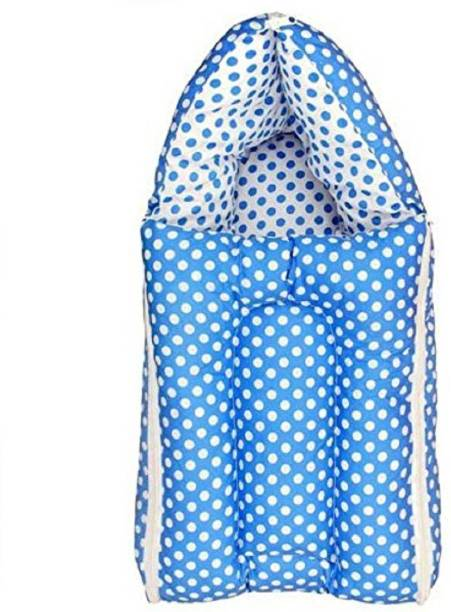 1bcbf66f95a6 0 3 Months Bunting Bags - Buy 0 3 Months Bunting Bags Online at Best ...